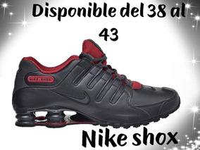 separation shoes 43fc6 107eb Nike Shox 2018