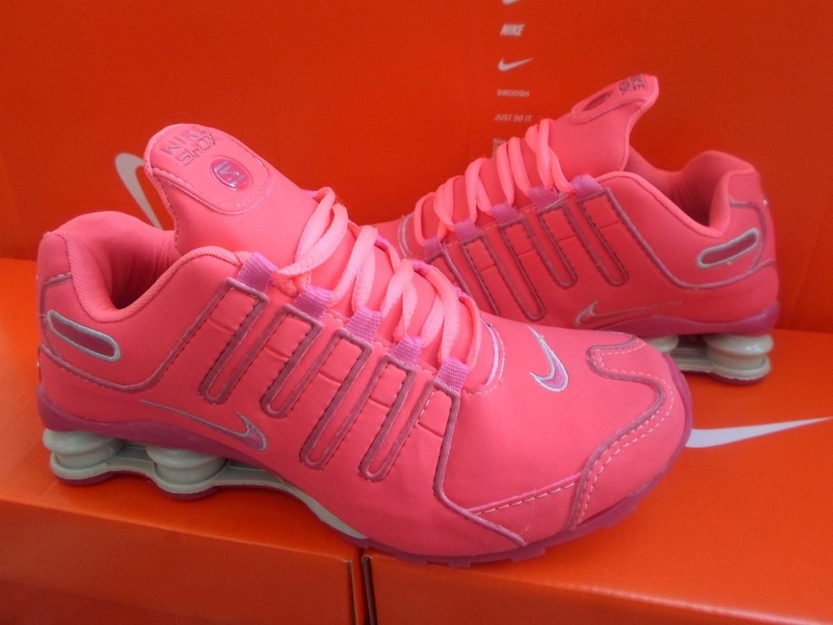 nike shoes tennis 4 mola femenino masculino para 847512
