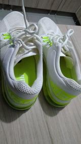 bbe50b9780 Loja Itapua Nike Air Max Shox - Calçados, Roupas e Bolsas com o ...