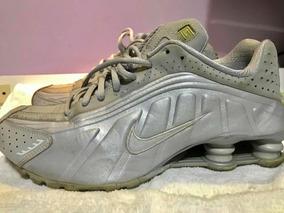 e43d899025 Loja Fabrica Adidas Bras Tenis Nike Shox Sao Paulo - Tênis Tênis ...