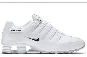 Dempsey contaminación tono  Nike Talle Am - Zapatillas Talle AM en Mercado Libre Argentina