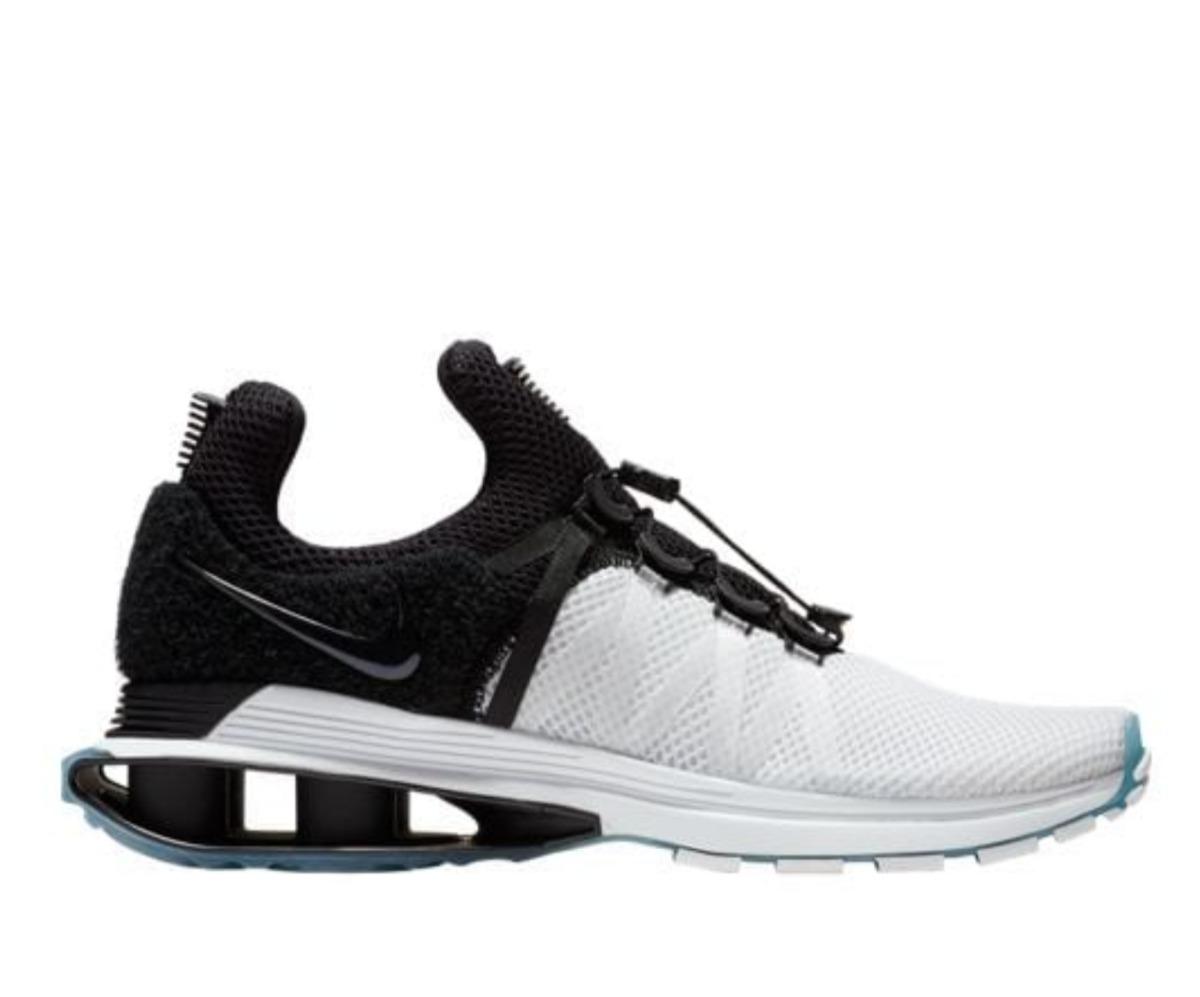 fd5b58cae Nike Shox Gravity
