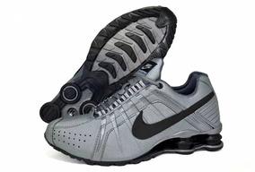 huge discount c00a6 55933 Nike Shox Junior Original