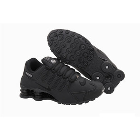 9b2667812d2 Nike Shox 4 Molas - Tênis em São Paulo no Mercado Livre Brasil