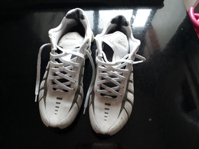 various colors 9eae0 c4c1d Zapatillas Nike Shox Usadas - Zapatillas Nike, Usado en Mercado Libre  Argentina