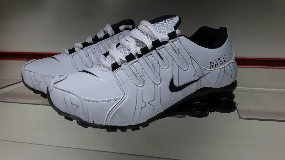Nike Free Run 2 Chèvre