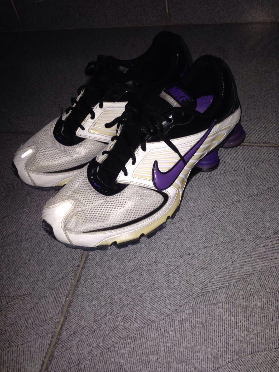 ... sneakers 412ed b9b10  discount nike shox turbo 8 05b5d 83d67 33903145b