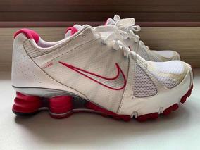 premium selection 3b4c2 d2c3a Nike Shox Turbo Agent