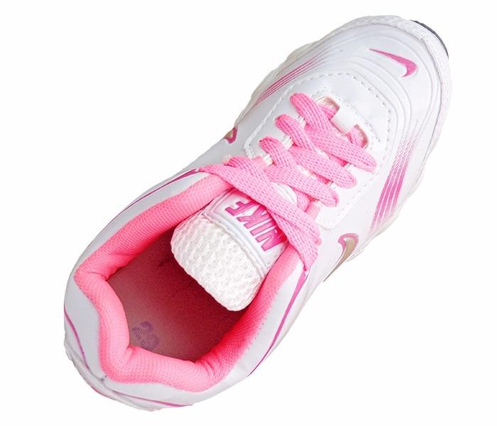 d0bec831a ... new zealand nike shox turbo tenis feminino infantil compre agora 6dd93  2f8d6