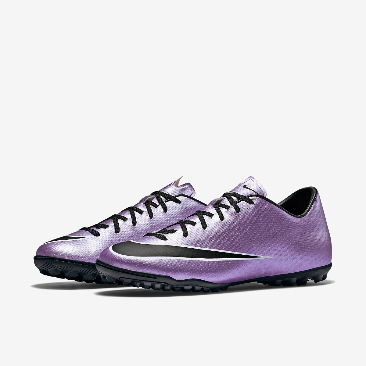 5f41dd2af ... coupon code for carregando zoom chuteira nike mercurial victory v tf  society original b1e7d 8984a