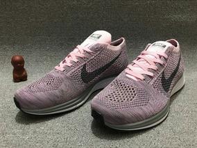 zapatos adidas en marathon sport ecuador opiniones brasil