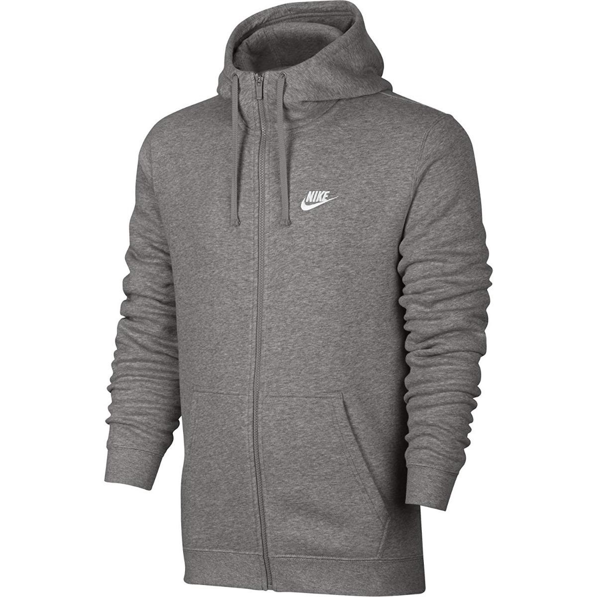 00 Nike 990 Para Dark En Hombre Grey Sudadera Heatherwhite z0qzYU
