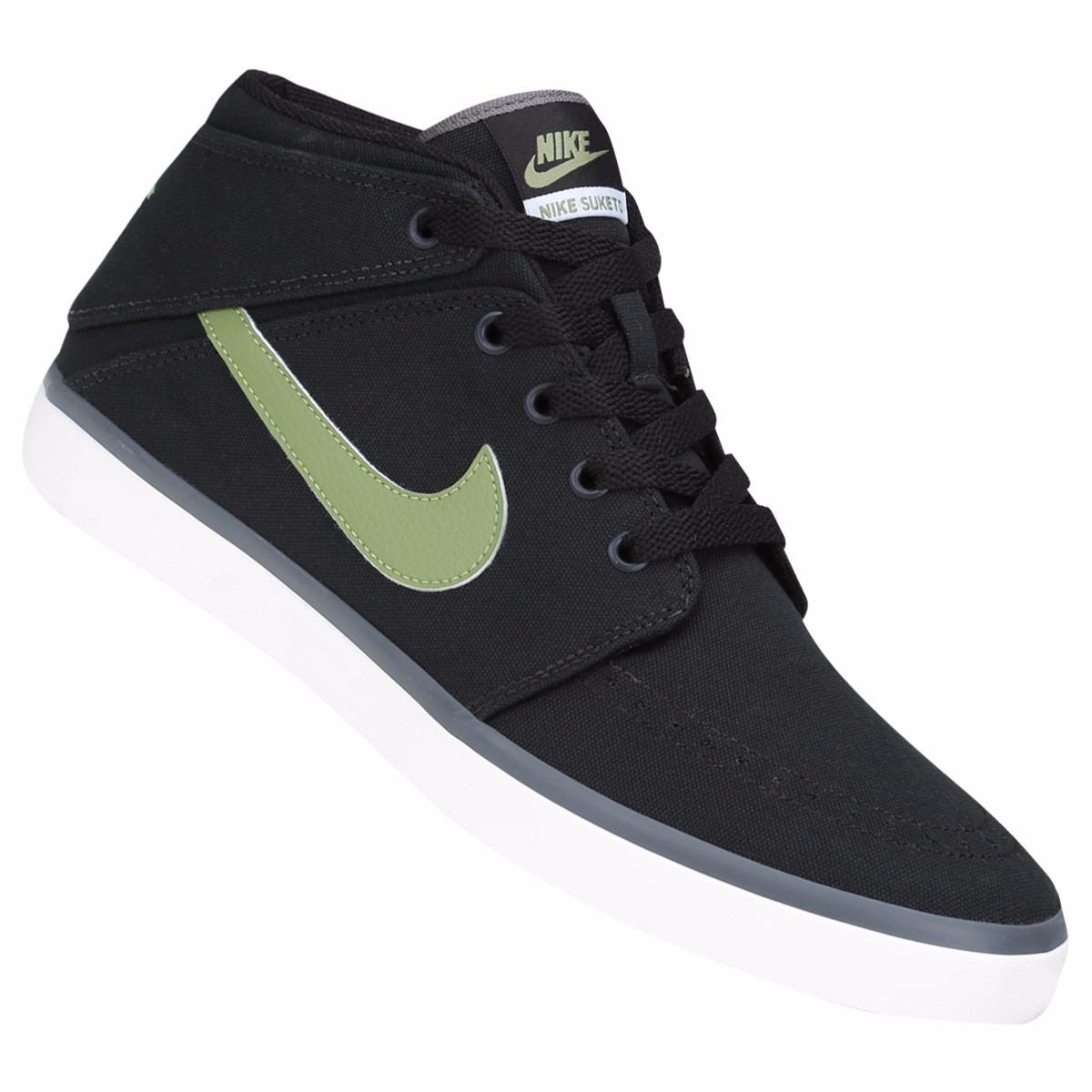 d64d668aca5 zapatillas nike urbanas hombre 2015