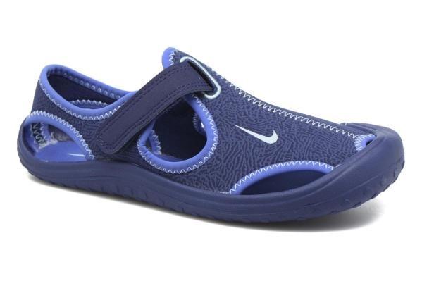 Nike Nike Sunray Gratis ProtectpsSandaliasAzulEnvio Sunray XiuPkZOT