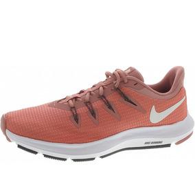 8bc1da1d6f8 Zapatilla Nike Run Swift - Zapatillas Nike de Mujer en Mercado Libre ...