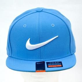 31eb53d1a102 Nike Swoosh Gorra Snapback 100% Original 5