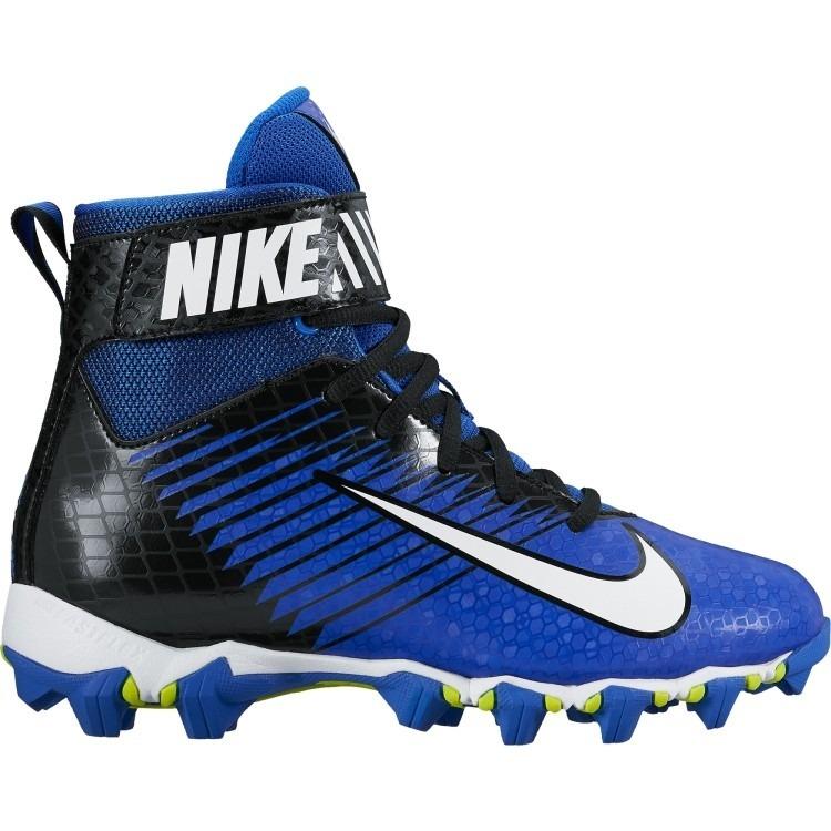 157315560f4fc Nike Tacos Football Americano Nike Tachones De Bota Mod201 ...