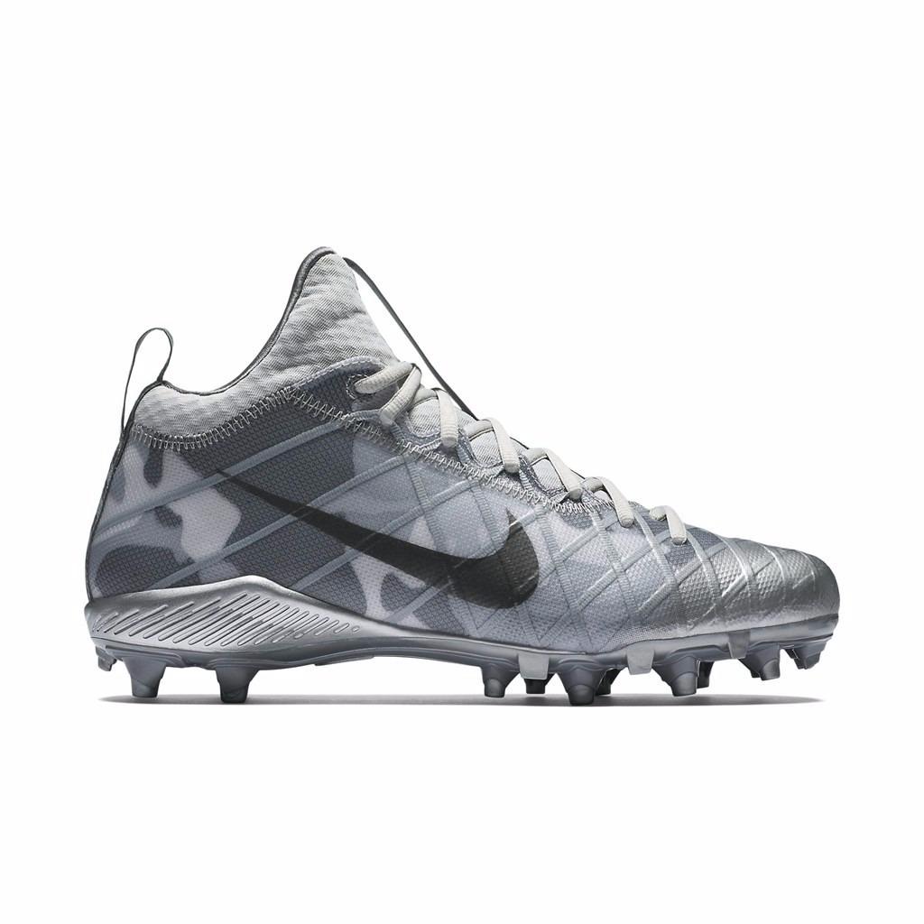 a81daf1478d84 nike tacos football americano zapatos tachones modelo fg52. Cargando zoom.