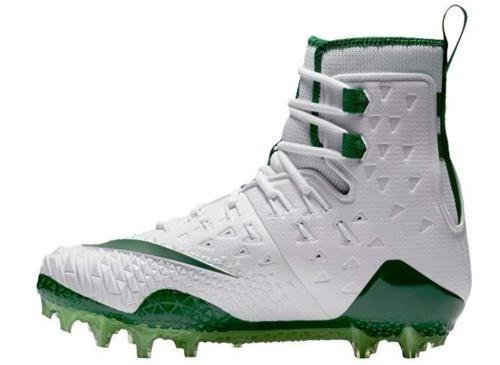 c4889f1787991 Nike Tacos Football Americano Zapatos Tachones Tachos Force3 ...