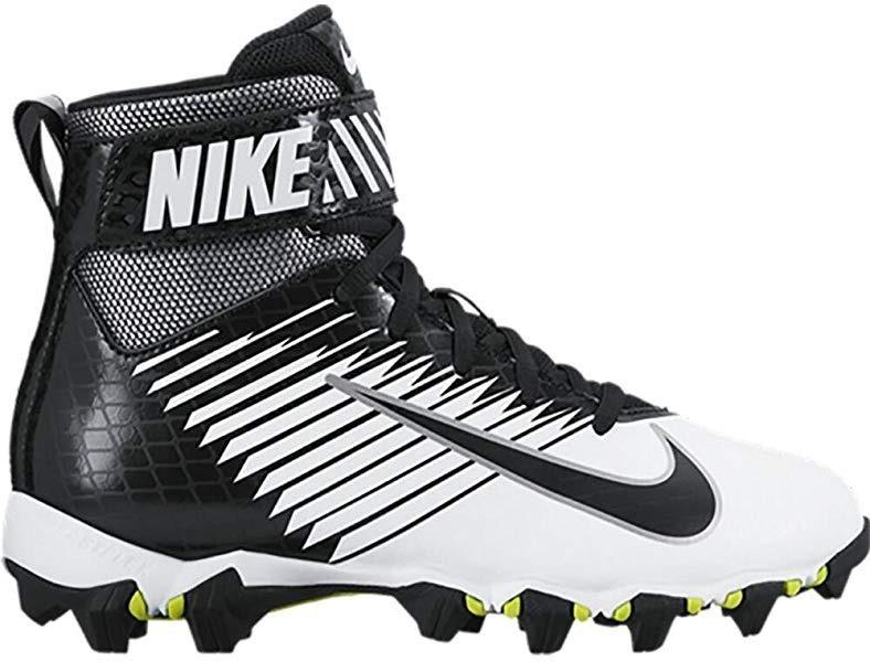 f9125bd2a35ce Nike Tacos Football Americano Zapatos Tachones Tachos Mod862 ...