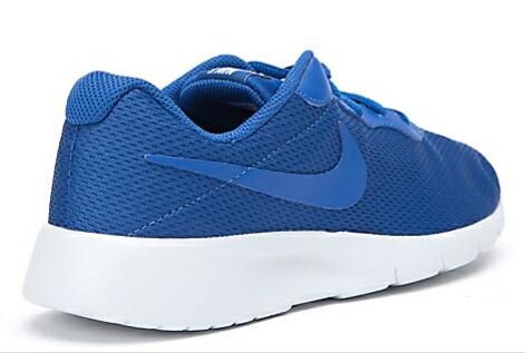 yksinoikeudella suuri alennus halpa Nike Tanjun 35,5