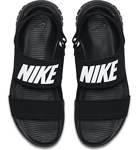 intelectual Musgo Asado  Nike Tanjun Sandal Para Mujer - $ 365.990 en Mercado Libre