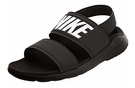 Escéptico Adaptación almohadilla  Nike Tanjun Sandalias Para Mujer - $ 337.990 en Mercado Libre
