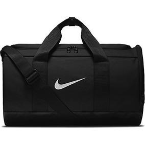 Nike Mujer Deporte Para Team Bolsa De jL34AR5