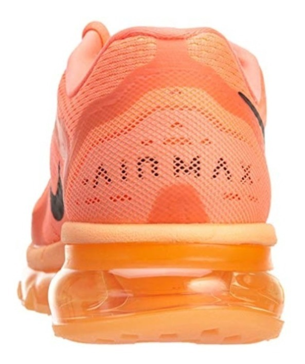 NIKE AIR MAX 90 ESSENTIAL Kie Ney AMAX 90 essential sneakers men AJ1285 100 white [load planned Shinnyu load in reservation product 615 containing]