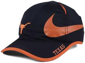 7b5a246fb7 Nike Texas Longhorns Ncaa Gorra Aerobill Big Swoosh Dri-fit