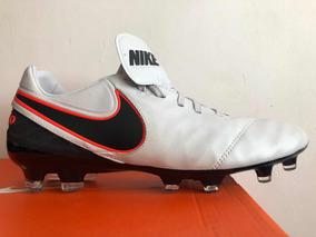8fac107c Zapatos de Fútbol Nike en Mercado Libre Chile