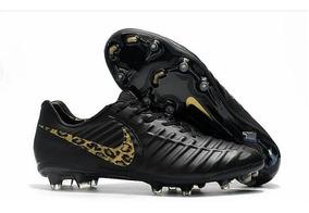 the latest 05cc2 055e5 Nike Tiempo !