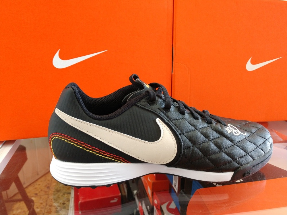 new arrival 78b8f f78b6 Nike Tiempo Legend 7 Academy 10r