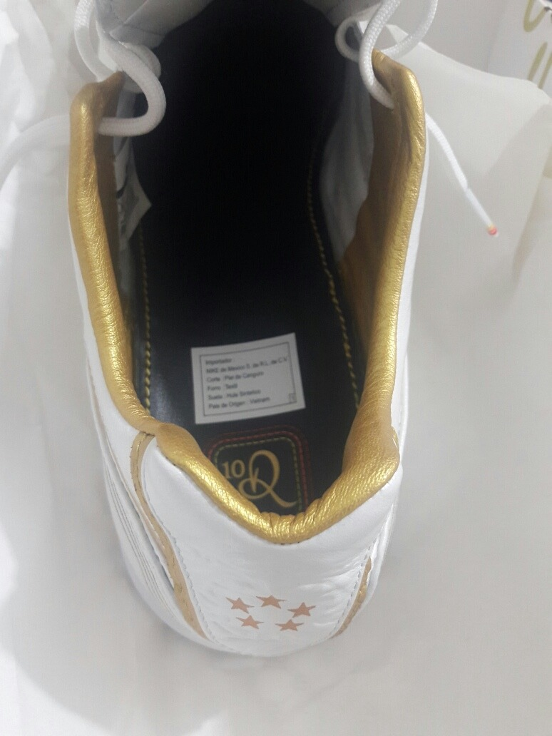 Nike 00 12 Talla Elite Legend 6 Lunar En 918 10r 7 Ic Tiempo Us 78qr17 4b7fd9b548f4b