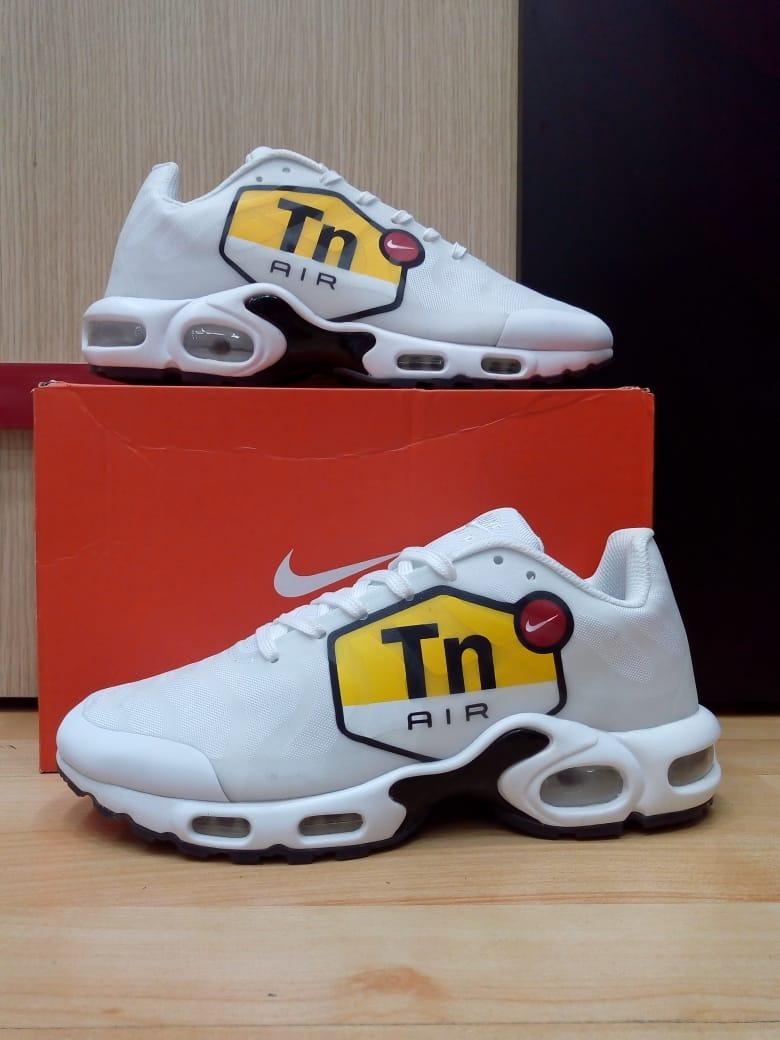 dd23f373760a Nike Tn 7 Camaras Caballero -   145.000 en Mercado Libre