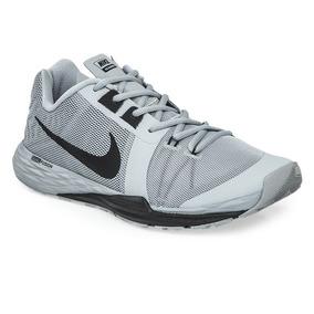 3ca95e5b508 Zapatilla Nike Flylon Train Dynamic - Zapatillas Nike de Hombre en ...