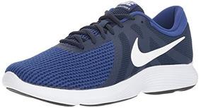 Tela Zapato Nike De Para Tobil Patinar El Hasta Trainerendor xoWeQrdCB