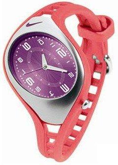 874604126040 Nike Triax Rugido Analógico Mujeres   Reloj De Los Niños ...
