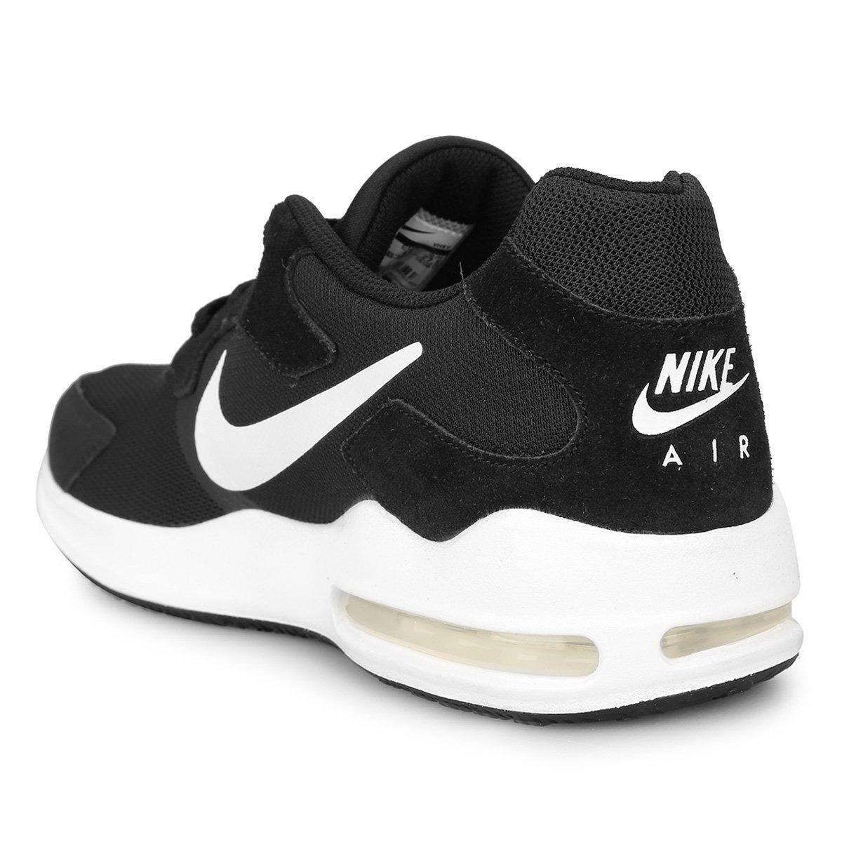 2a06d491f7f Zapatillas Nike Modelo Air Max Guile - (004) - Street Urban ...