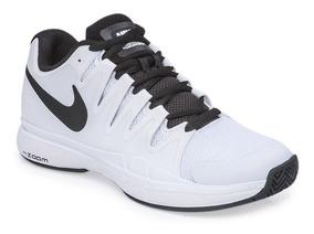Nike Vapor 9.5 Tour !! Ideal Tenis Y Padel !!