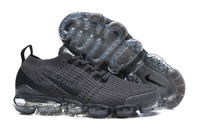 d5aaff1d7b6 Nike Vapor Max 3.0++ Ajuste Perfeito Nos Pes - R  499