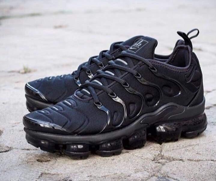 designer fashion 7e225 ce1b7 Nike Vapor Plus