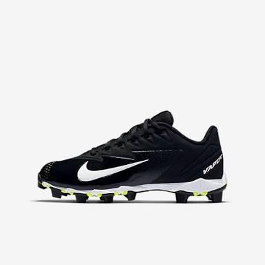 Nike Vapor Ultrafly Baseball Niños Numero Disponible 21 Mx ... 6e9f6a3a33b3c