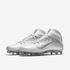 cd88d7b78c647 Nike Vapor Untouchable 2 Tachones Futbol Americano
