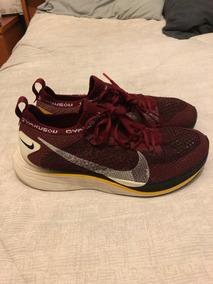 9be50430510e   400 Nike Running - Tenis Running Nike Bordó en Mercado Libre México
