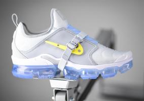 online retailer 530b3 24f31 Ps4 Edição Ilimitada Nike Air Max Masculino Tamanho 34 ...