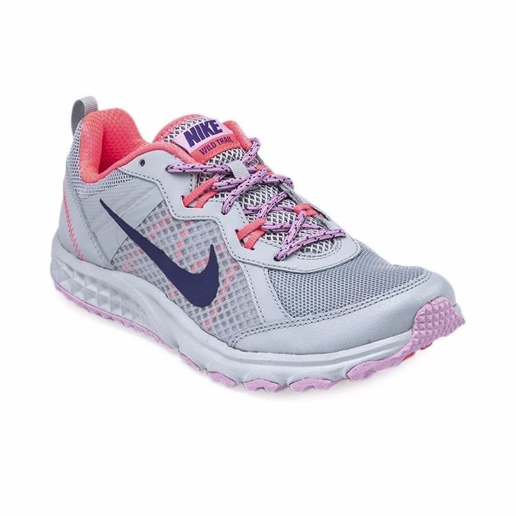 f6227f3b63e59 Nike Wild Trail W 1064307400f8 Depo1978 -   2.693