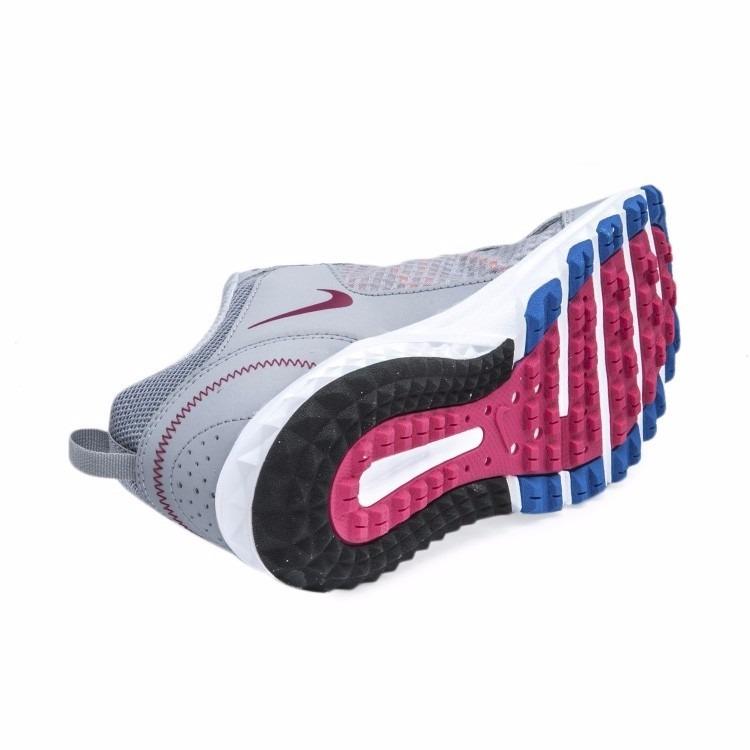a193f934f75cd Nike Wild Trail W 1ñ643ñ74ññ5 Depo1977   -   2.844