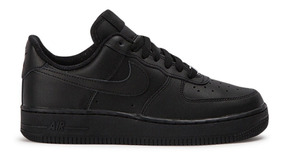 nike air force 1 07 negras