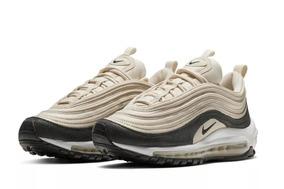 Zapatillas Nike Air Max Vapormax Premium Ropa y Accesorios